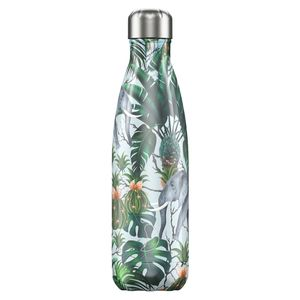Chilly's Elephant water bottle 500ml