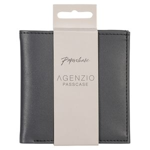 Agenzio granite pass case
