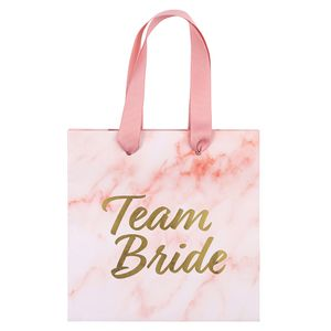 Hen party gift bags - pack of 6