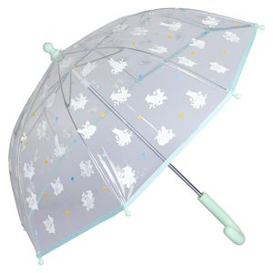 Peter Rabbit colour changing umbrella