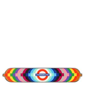 Mind The Gap tube signs magnet