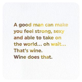 Oh wait that's wine card main image