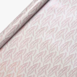 Wisteria Wrapping Paper - 3m  main image