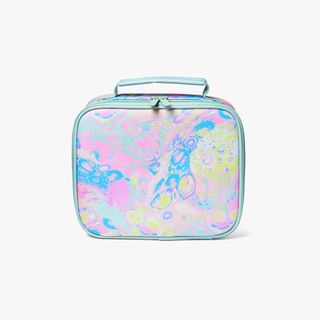 Marble Lunch Bag  main image