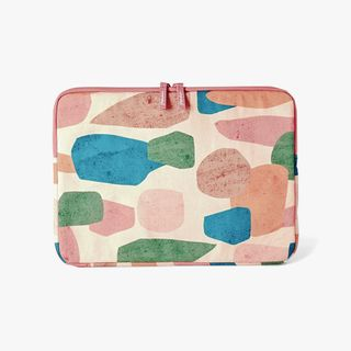 Serenity 13 Inch Laptop Case  main image