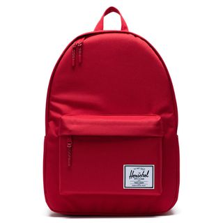 Herschel classic XL backpack - red main image
