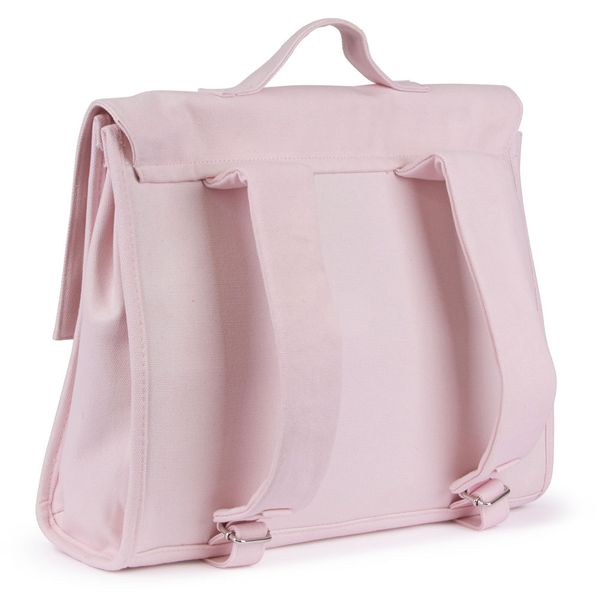 Lush Mush backpack satchel