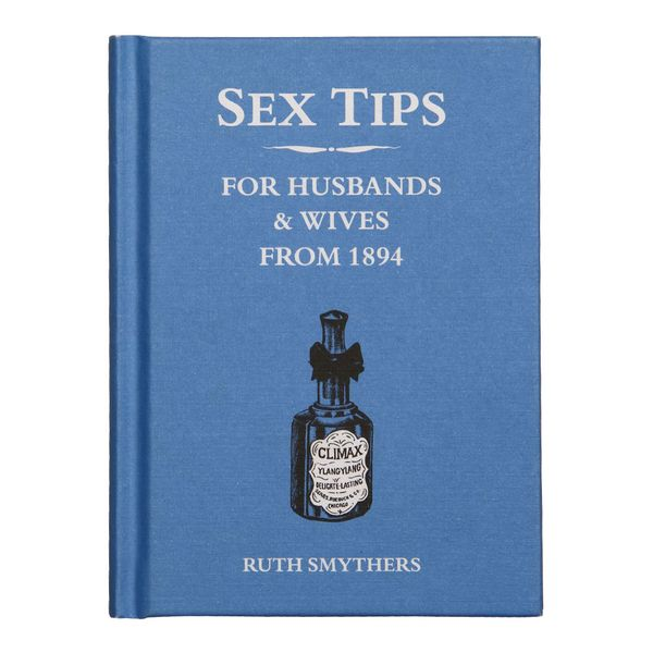 Wives sex tips for 26 Best