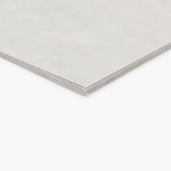 Paperworks marble white A4 paper - pack of 20