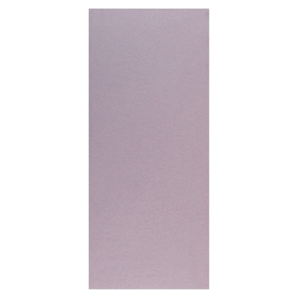 Lilac tissue - pack of 5 sheets