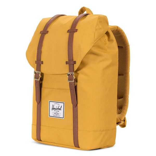 Herschel Supply Co. Retreat arrowwood backpack