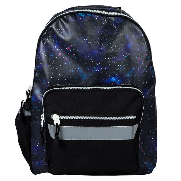 Space Dust backpack