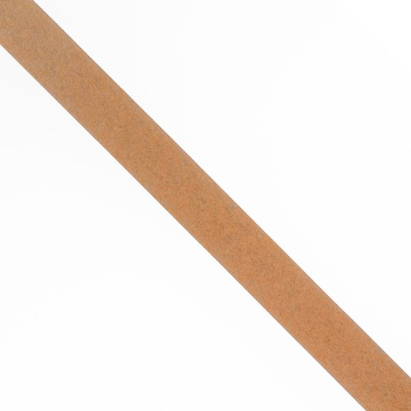 Kraft brown tape - 20m