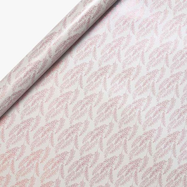 Wisteria Wrapping Paper - 3m