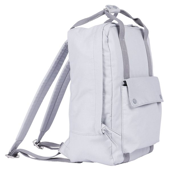 Beautility backpack
