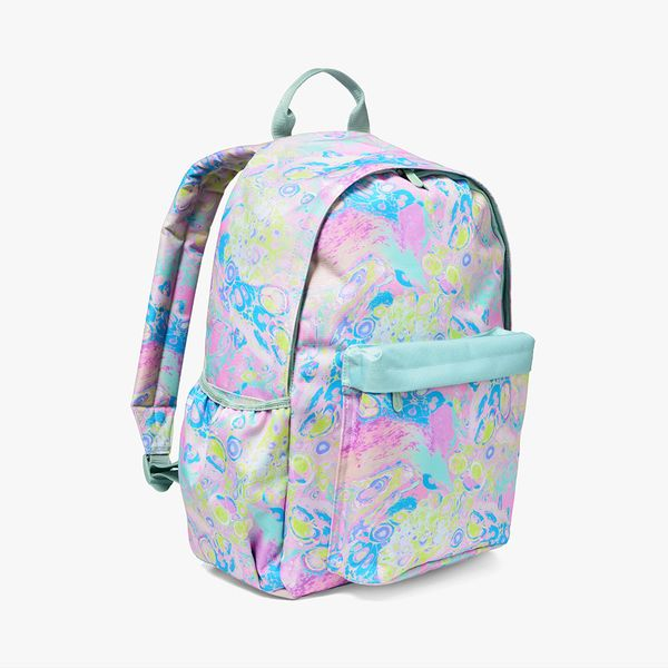 Marble Backpack