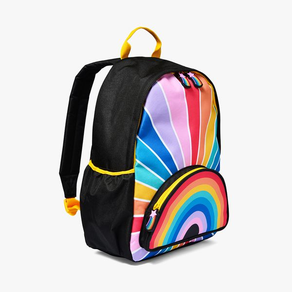 Happy Days Backpack