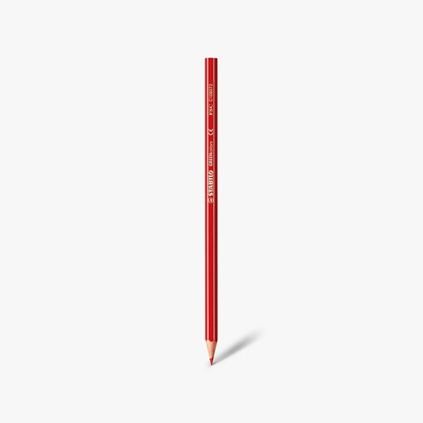 STABILO Arty Eco Colour Pencils - Pack of 12