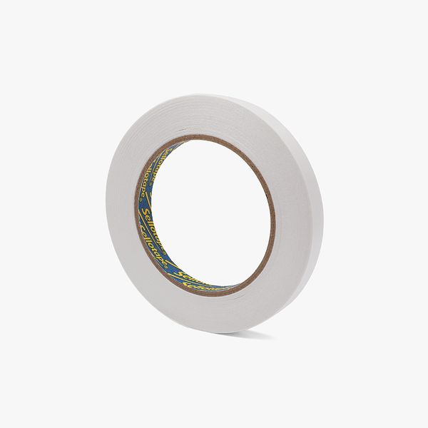 Sellotape Double Sided 12x33mm